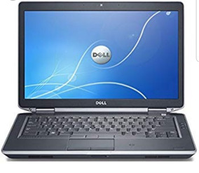 Laptop Dell Core I5 4gb Ram 320 Discoduro Wifi Dispo Almayor