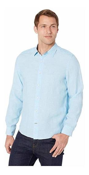Shirts And Bolsa Nautica Long 45306853
