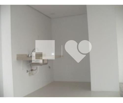 Imagem 1 de 7 de Apartamento - Independencia - Ref: 5637 - V-226175