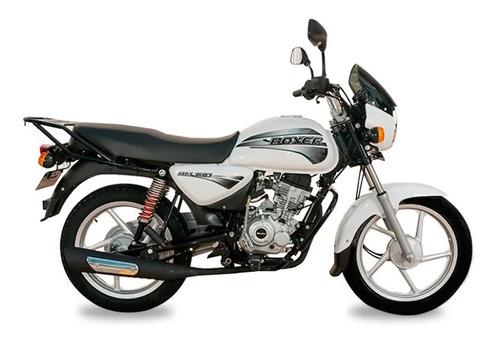 Bajaj Boxer 150 Full 18ctas$11.205 Motoroma