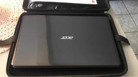Nootbook Acer Core I3