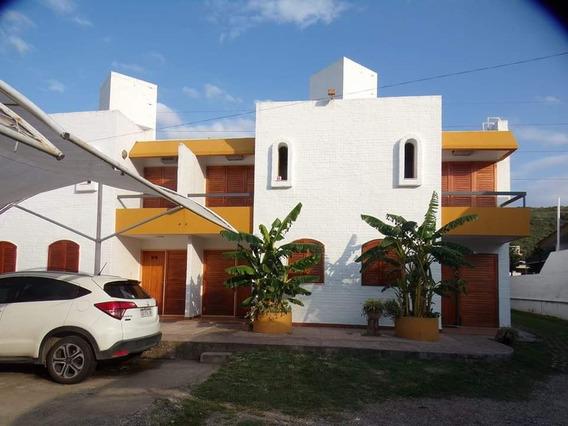Departamentos Temporarios, Villa Carlos Paz
