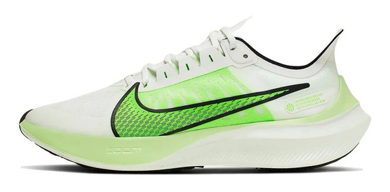 Nike Zoom Gravity Womens
