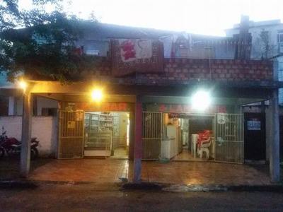 Òtimo Imóvel Na Cavalhada ( Cohab ) - Porto Alegre - 1044