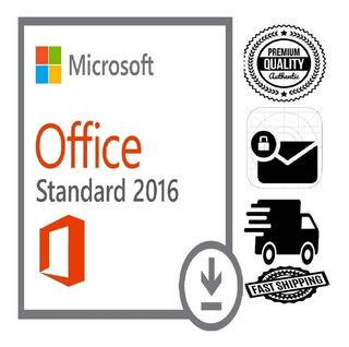 Licencia Original Microsoft Exchange Server 2016 - Artículos