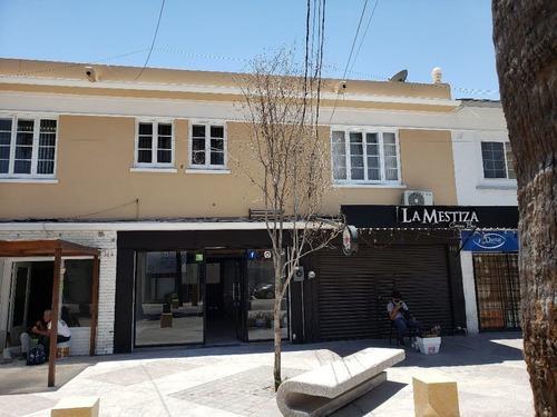 Local Comercial En Renta, Torreón, Coahuila De Zaragoza