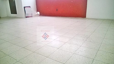 Vendo Oficina 100m2 En Zona Peatonal Leon Gto