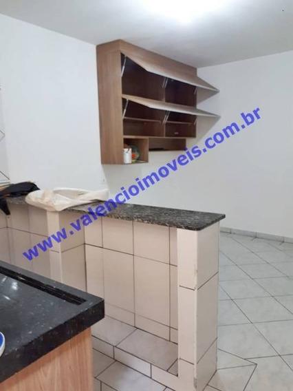 Venda - Casa - Jardim Novo Horizonte - Americana - Sp - 667amj