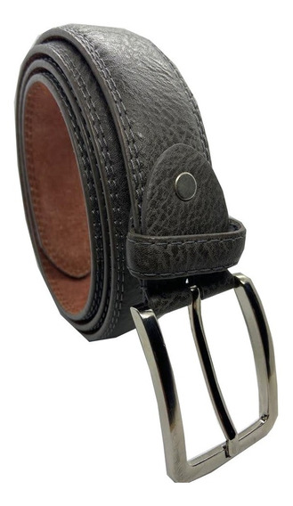 Cinturón Para Hombre