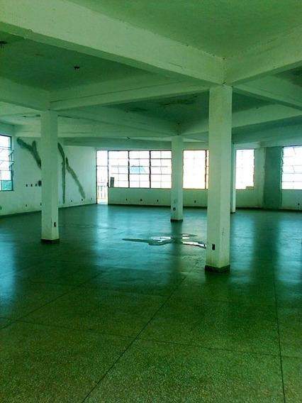Excelentes Salas Comerciais - 197