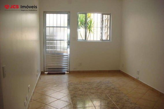Sala Para Alugar, 110 M² Por R$ 3.500/mês - Vila Madalena - São Paulo/sp - Sa0012