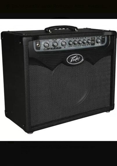 Amplificador Peavey Vypyr 30w