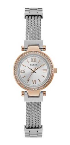 Relógio Guess Feminino 92665lpgdga4