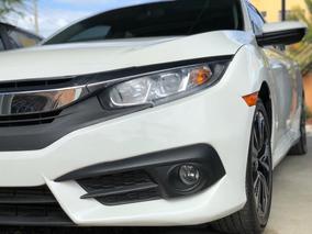 Honda Civic Honda Civic Ex-turbo