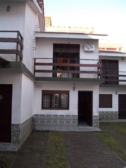 Rebajado!, Sin Pandemia U$d 60.000, Duplex En San Bernardo.