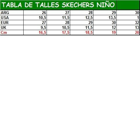 Zapatillas Skechers Nina Trainer Lite 81487l Solo Talle 27 Mercado Libre