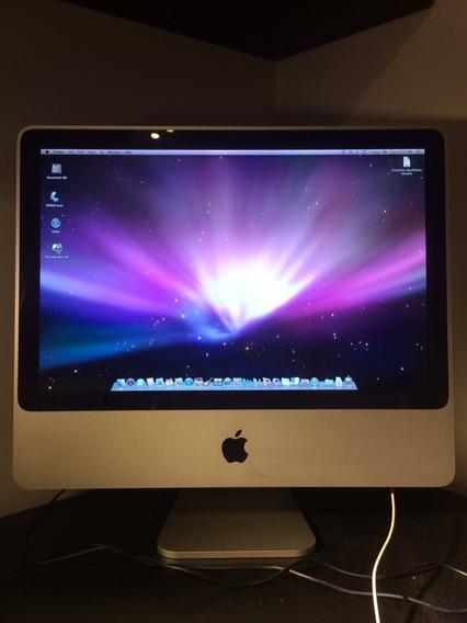 iMac 2009 24 Polegadas