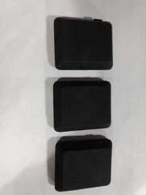 Kit Com 3 Unid Com Defeito Para Peça Camera Espiã 600x