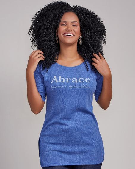 Blusa Abrace - Agape