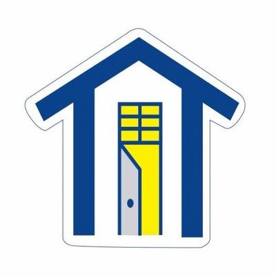 Casa Térrea Para Locação No Bairro Vila Nova Conceição - 8160