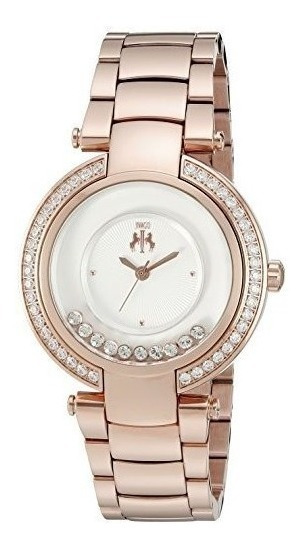 Relojes De Pulsera Para Mujer Relojes Jv1614 Jivago