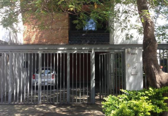 Oficina En Renta En Juan Manuel, Guadalajara