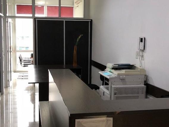 Oppel | Oficina En Venta | Cod: 29801