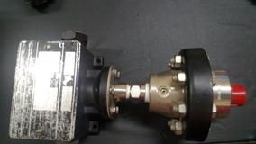 Termostato B4 20 S Xnf/xfs/xjl/x04 Ashcrofit