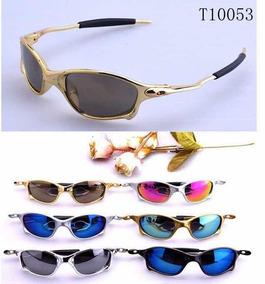Oculos Juliet Segunda Linha