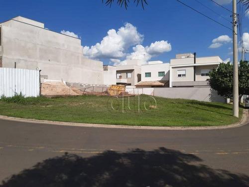 Terreno À Venda, 256 M² Por R$ 230.000,00 - Nova Pompéia - Piracicaba/sp - Te1822