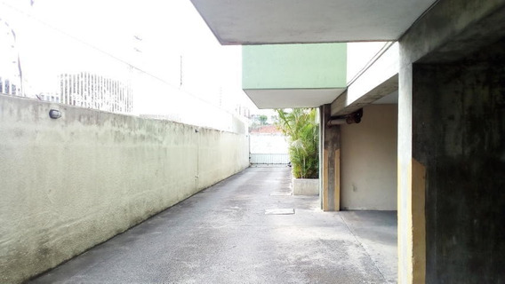 Apartamento En Alquiler Zona Este Barquisimeto Jrh Moran