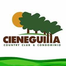 Membresía Country Club Cieneguilla