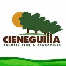Membresía Country Club Cieneguilla