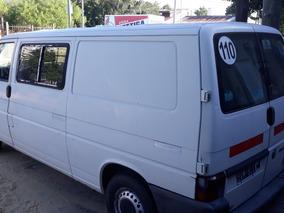 Volkswagen Transporter 1.9 I 1998