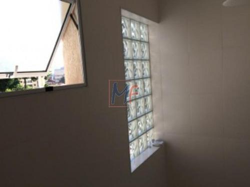 Imagem 1 de 23 de Ref 7370 - Linda Sobrado 3 Dorms. 2 Vgs. - Bairro Moinho Velho Z Norte - 7370