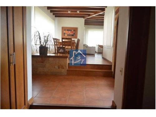 Casa En Punta Del Este, Pinares   Berterreche Propiedades Ref:65- Ref: 65