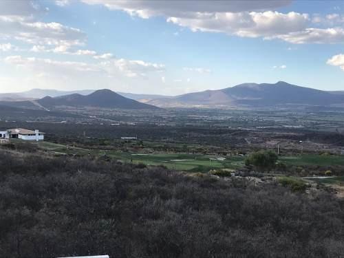 Fracc.garambullo Zibatá, El Marqués, Querétaro