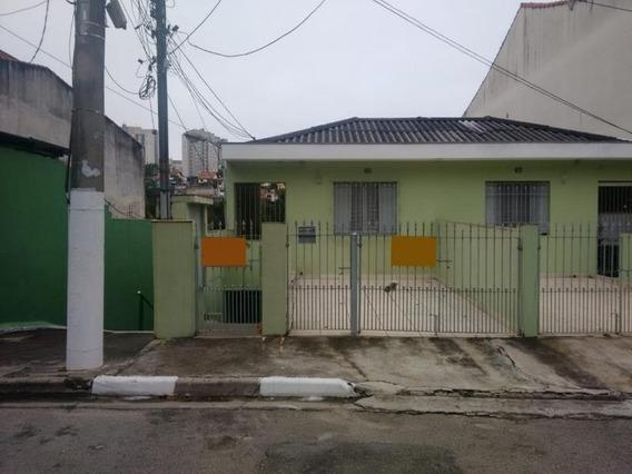 Ref.: 9531 - Casa Terrea Em Osasco Para Aluguel - L9531