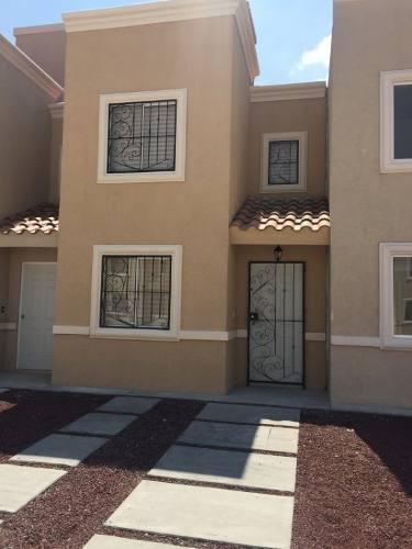 Se Vende Esta Casa En La Entrada De Pachuca, Hidalgo