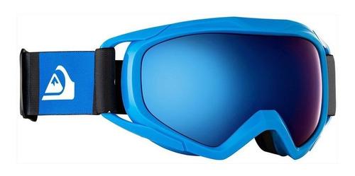 Antiparras Ski Snowboard Niño // Quiksilver Eagle 2.0