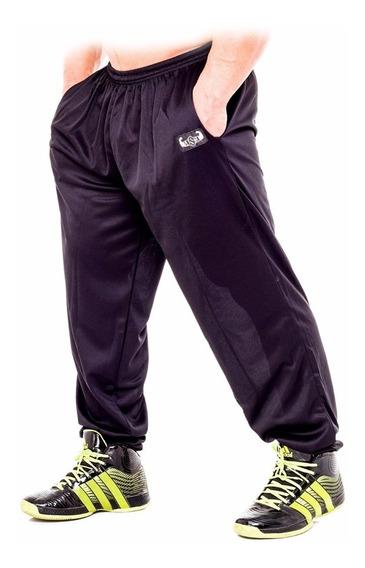 Pantalones Deportivos 10 Unidades De S A Xxl Variados
