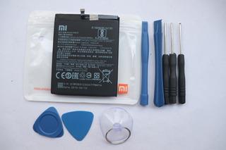 Bateria Original Xiaomi Mi8 Bm3e Bm-3e