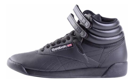 Zapatillas Rebook Classic Freestyle