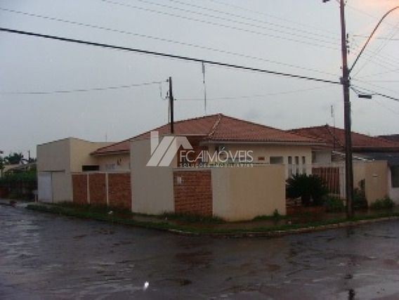Rua Jose Bonifacio, Bariri, Bariri - 258017