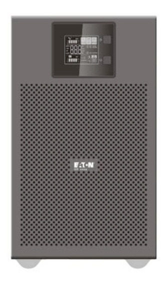 Ups Eaton Dx2000kva On Line Dx Ar 2000va Tower Dx 2ka