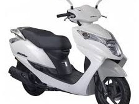 Honda Elite 125 0km Entrega Inmedita Moto Delta Tigre