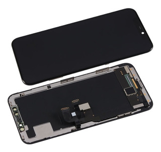 Tela iPhone X Original Display iPhone X Amoled iPhone 10