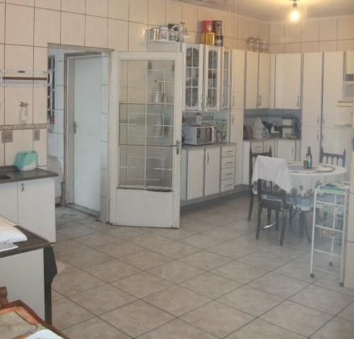 Casa Residencial À Venda, Altos Da Cidade Na Vila Nova Santa Clara, Bauru. - Ca412