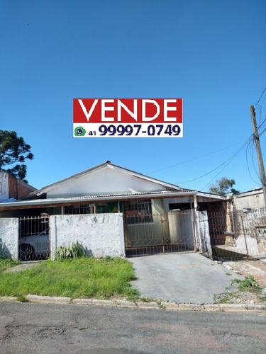 Terreno Para Venda - 91795.001