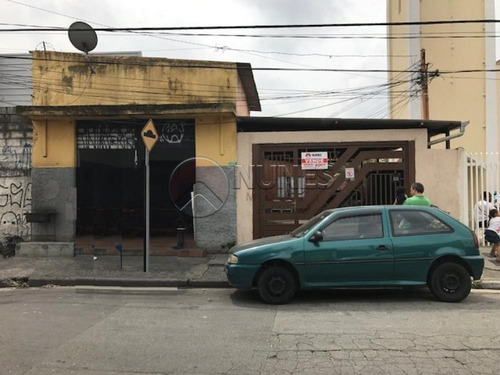 Casas - Ref: V144551